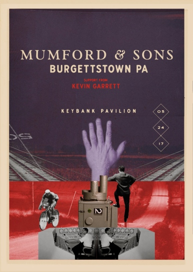 Mumf_Tour2017_R02_Burgettstown_Support_LR